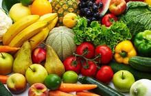Xuất khẩu rau quả sang Trung Quốc tăng mạnh trong 3 tháng đầu năm