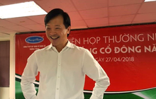 """TTF sắp phát hành 97 triệu cp để sáp nhập Sứ Thiên Thanh, chấp nhận EPS bị pha loãng mặc dù """"rất đau"""""""