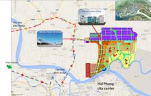 Xu hướng đầu tư mới từ Singapore vào Việt Nam