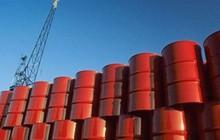 Giá nhập khẩu xăng dầu liên tục tăng mạnh