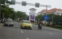 Đà Nẵng: Lấy đất dự án chậm triển khai làm đường ven biển