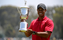 Golf đóng góp 84,1 tỷ đô la cho kinh tế Mỹ như thế nào?
