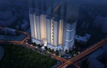 Sở hữu căn hộ đa năng, gia tăng lợi nhuận đầu tư