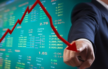 Dầu khí Thái Dương (TDG) chốt danh sách cổ đông trả cổ tức bằng cổ phiếu tỷ lệ 30%