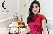 """Mở thẩm mỹ viện khi ngành làm đẹp còn xa lạ – Đâu là """"quả ngọt"""" cho CEO Viện thẩm mỹ 5Stars"""