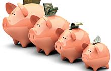 Tổng công ty Đức Giang (MGG) chốt danh sách cổ đông trả cổ tức bằng tiền tỷ lệ 35%