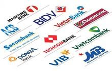 Soi cơ cấu huy động vốn các ngân hàng thương mại