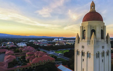 10 trường đại học Mỹ đào tạo nên nhiều tỷ phú nhất thế giới