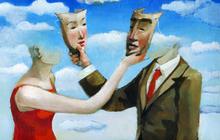 8 dấu hiệu giúp bạn đọc vị ngay những kẻ giả tạo, nhất định phải tránh xa nếu không muốn tự hại mình