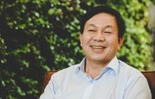 """PTGĐ Viettel Lê Đăng Dũng: """"Nhiều thị trường nước ngoài tăng trưởng cao hơn kỳ vọng"""""""