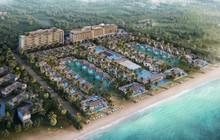 Regent Residences Phu Quoc - Cơ hội đầu tư đầy bất ngờ