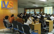 Công ty Dazhong International vừa chi hơn trăm tỷ mua cổ phần IVS