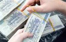 Làm giả hồ sơ vay vốn, chiếm đoạt tiền tỉ