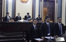 """Vụ xử bà Hứa Thị Phấn: Viện """"bác"""" file ghi âm được các luật sư rất lưu tâm"""
