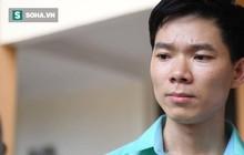 Nóng: Được tất cả gia đình nạn nhân đồng loạt bảo vệ, BS Hoàng Công Lương lên tiếng