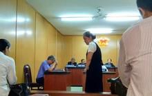 Thai phụ lừa hàng chục tỷ đồng và 350 cây vàng của 2 chị em ruột lãnh 16 năm tù