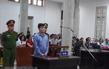 """Phạt tù chung thân chủ trang mạng """"hoclamgiau.vn"""" về tội lừa đảo"""