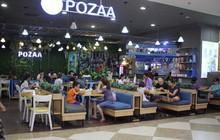 4 năm kinh doanh, bán 10.000 ly trà sữa mỗi ngày, bí quyết của thương hiệu Pozaa Tea là gì?