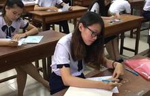 Bộ GD-ĐT mạnh tay chi 749 tỉ đồng cho đổi mới thi cử