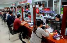 40 'nhân tài' ở Đà Nẵng xin thôi việc
