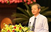 Thủ tướng phê chuẩn miễn nhiệm 2 Phó Chủ tịch UBND tỉnh, TP
