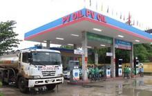 Tranh mua PV Oil, song 4 nhà đầu tư chiến lược đều có chung một băn khoăn!