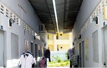 Cho thuê nhà thu tiền điện giá cao bị phạt từ 7 - 10 triệu đồng