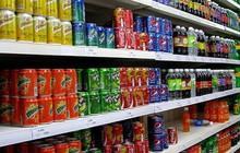 Ngành mía đường phản đối áp thuế tiêu thụ đặc biệt với nước ngọt