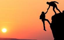 Bạn có thể đặt bao nhiêu niềm tin vào một người? Hãy tự hỏi 8 câu này trước khi quyết định tin tưởng một ai đó!