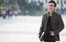 Đây là bí quyết từng giúp cựu học sinh chuyên Lê Hồng Phong, lọt top Forbes Under 30 vừa khởi nghiệp 2 công ty vẫn đứng xếp hạng đầu của lớp dù vắng mặt tới 90%