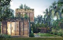 BHMA quản lý Khách sạn 5 sao X2 Eco-Resort and Residence tại Hội An