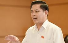 Bộ trưởng GTVT: Trong năm 2019 sẽ báo cáo Quốc hội tổng thể dự án sân bay Long Thành, phê duyệt 11 dự án thành phần của đường cao tốc Bắc - Nam phia đông