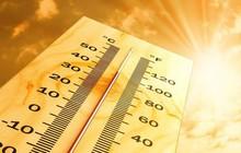 Đâu là căn bệnh nguy hiểm nhất khi trời nắng nóng mà ai cũng phải tránh?