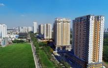 Bằng tuyệt chiêu này, môi giới địa ốc hốt bạc nhờ bán căn hộ ở các dự án sắp giao nhà
