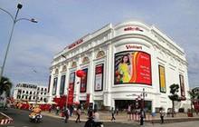 Đạt 6 tháng niêm yết, cổ phiếu VRE của Vincom Retail bắt đầu được giao dịch ký quỹ