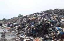 Phận người bới rác tìm tiền ở đảo ngọc Phú Quốc