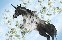 Bong bóng Kỳ lân công nghệ sắp vỡ, báo hiệu cái kết buồn cho những start-up được thổi giá tỷ đô