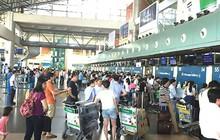 Một số giá dịch vụ hàng không sẽ tăng từ năm 2020?