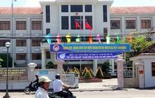 Xin miễn nhiệm Chủ tịch UBND thành phố Cà Mau