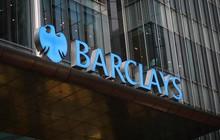 Ngân hàng Standard Chartered sắp về một nhà với Barclays?