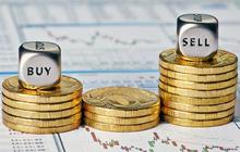 Tập đoàn Hà Đô (HDG) phát hành 19 triệu cổ phiếu thưởng tăng vốn điều lệ