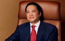 Techcombank lên sàn với mức định giá 6,5 tỷ USD, mẹ và vợ ông Hồ Hùng Anh sẽ gia nhập Top 10 người nhất sàn chứng khoán