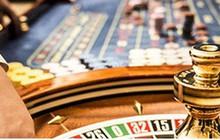 Ưu đãi casino ở 3 đặc khu là không đáng?