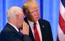 """Triều Tiên gọi phát ngôn của Phó tổng thống Mỹ là """"ngu xuẩn"""", tương lai đàm phán Mỹ - Triều ngàn cân treo sợi tóc"""