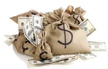 Giá giảm sâu, PVI chỉ bán được 2 triệu cổ phiếu quỹ