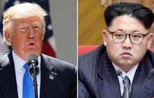 Thượng đỉnh Mỹ-Triều: Từ khởi đầu hứa hẹn đến tương lai khó đoán