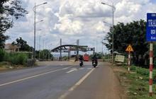 Chuyện lạ: Dời trạm BOT để đón xe từ đường đầu tư bằng vốn Nhà nước