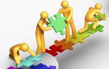 HSG, HBC, DIC, DTA, DLG, API, BCP: Thông tin giao dịch lượng lớn cổ phiếu
