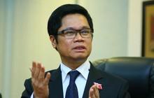 Chủ tịch VCCI: Tăng phí, thuế cần tính đến 'sức chịu đựng' doanh nghiệp