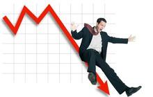 Cổ phiếu HBC tiến về vùng đáy giá 1 năm, chủ tịch công ty đăng ký mua vào bất chấp anh trai đang bán ra